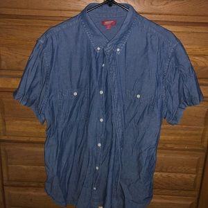 Arizona Button-down Shirt